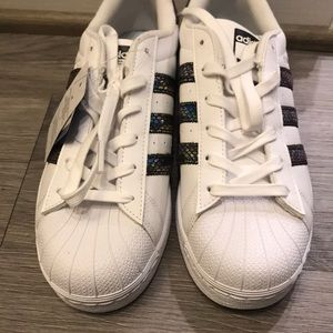 Adidas Sneakers New with Tags